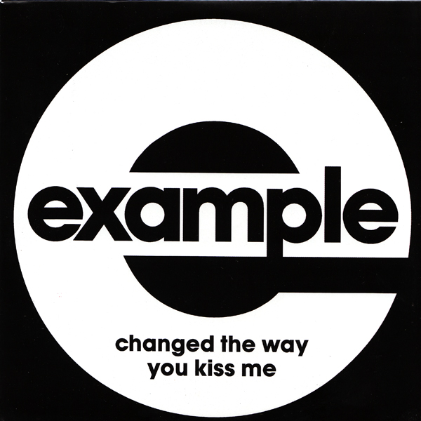 http://www.salutleshits.com/images2/example-changed-the-way-you-kiss-me.jpg